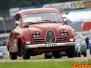 2007 / 07 / 07-08 Knutstorp. www.racefoto.se