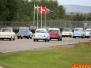 2007 / 09 / 07-09 Falkenberg www.racefoto.se
