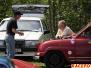 2007/05/27 Kinnekulle. www.racefoto.se