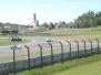 2007/06/16 Velodromloppet. Jensens bilder