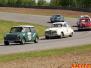 2008/05/24-25 Kinnekulle.  www.racefoto.se