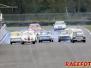 2008/09/06 Falkenberg. www.racefoto.se