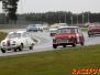 2009/08/15-16 Våler www.racefoto.se