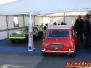 2009/09/19-20 Falkenberg www.racefoto.se