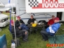 2010/06/19-20 - Karlskoga - Velodromloppet. www.racefoto.se