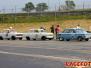 2010/07/03/04 - Knutstorp -SSM. www.racefoto.se