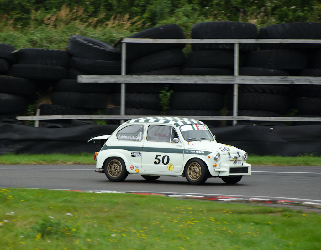 Falkenberg Classic-003