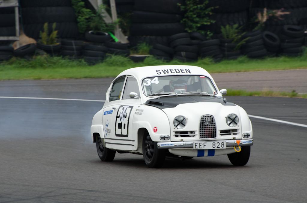 Falkenberg Classic-015