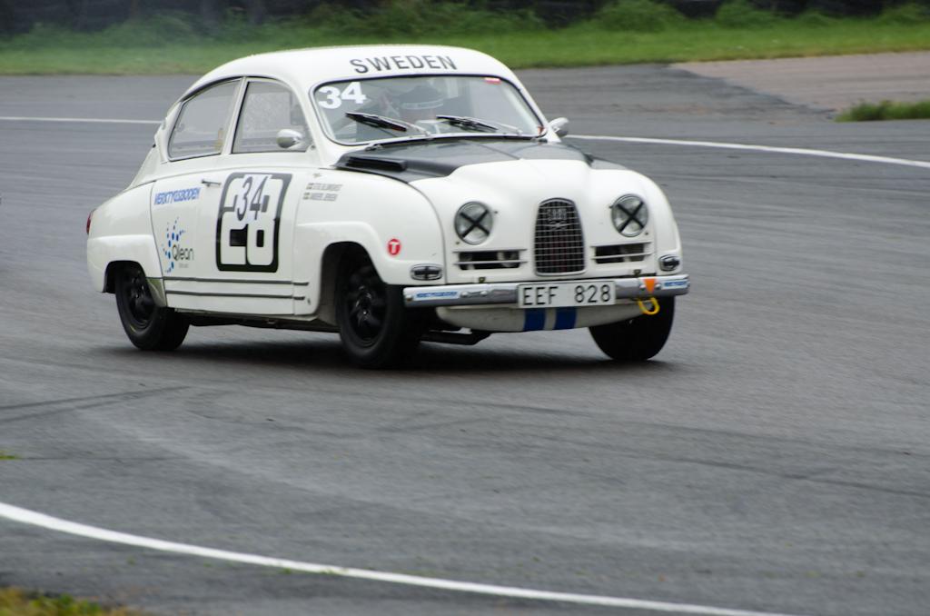 Falkenberg Classic-040