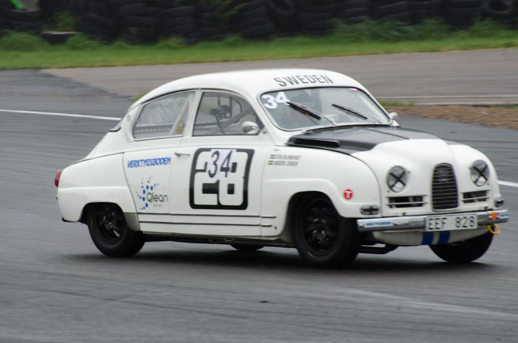 Falkenberg Classic-041