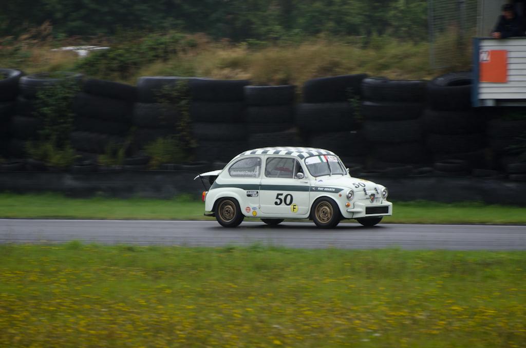 Falkenberg Classic-047