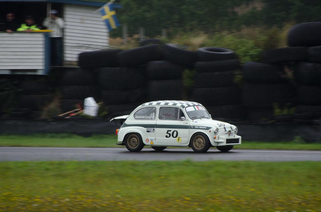 Falkenberg Classic-048