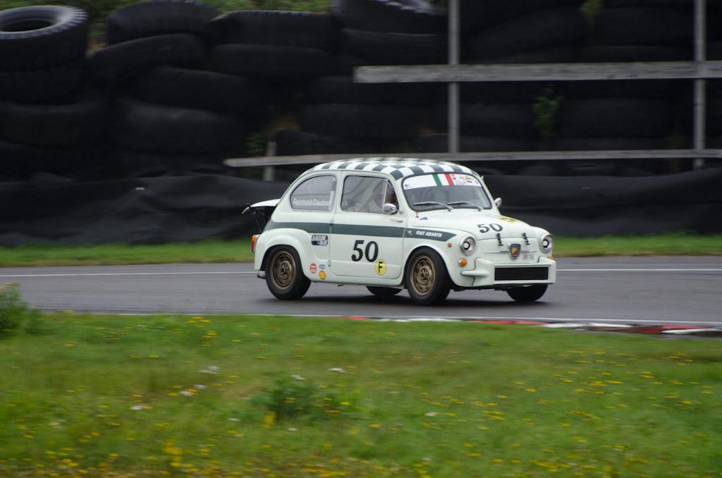 Falkenberg Classic-051