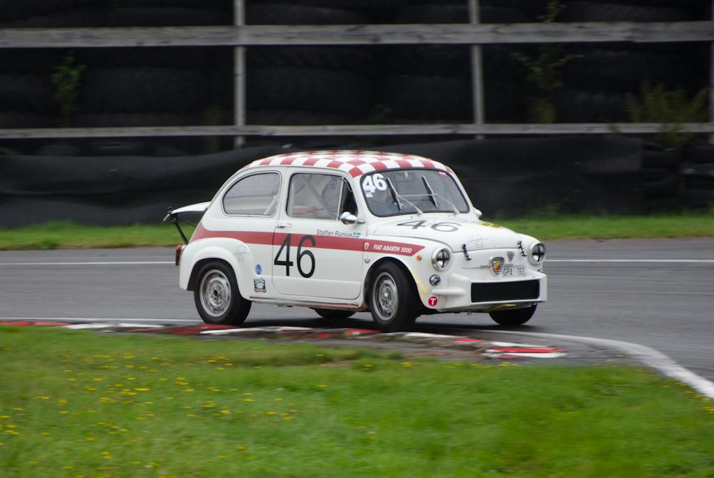 Falkenberg Classic-054