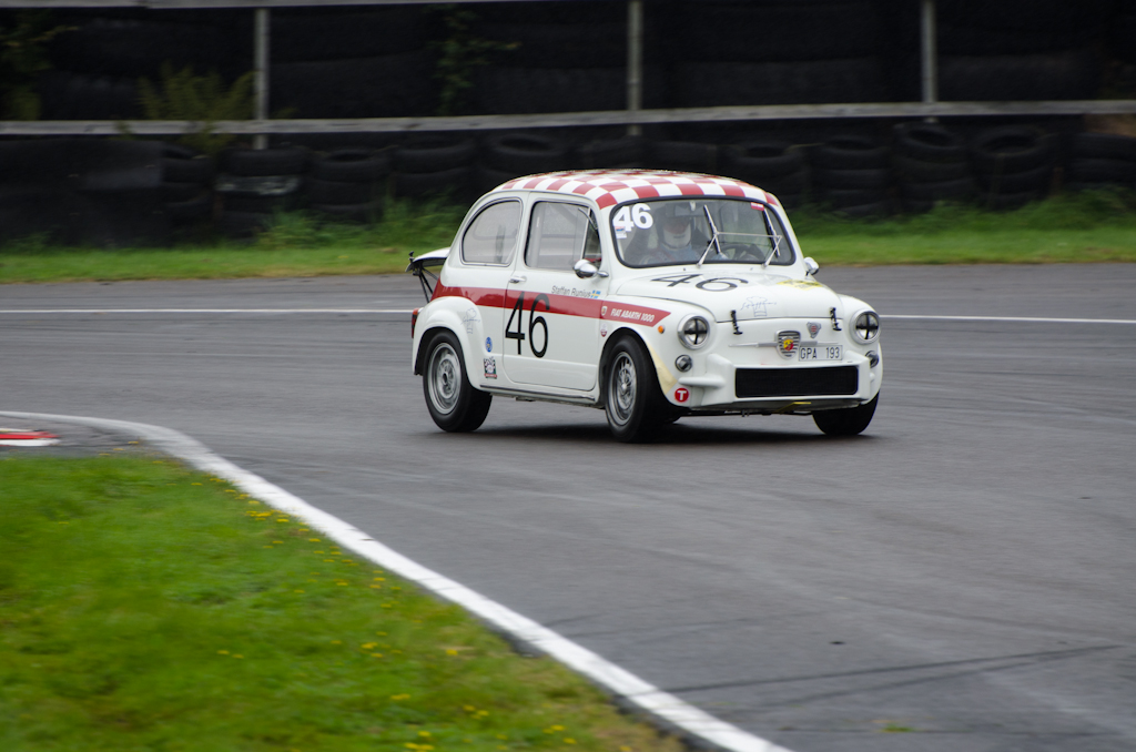 Falkenberg Classic-055