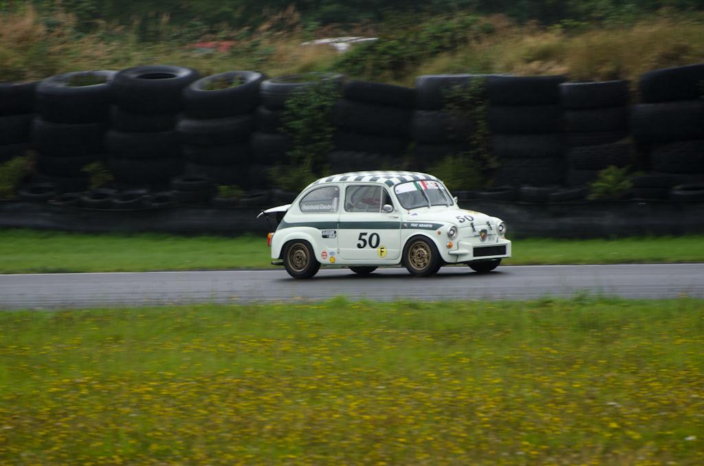 Falkenberg Classic-064