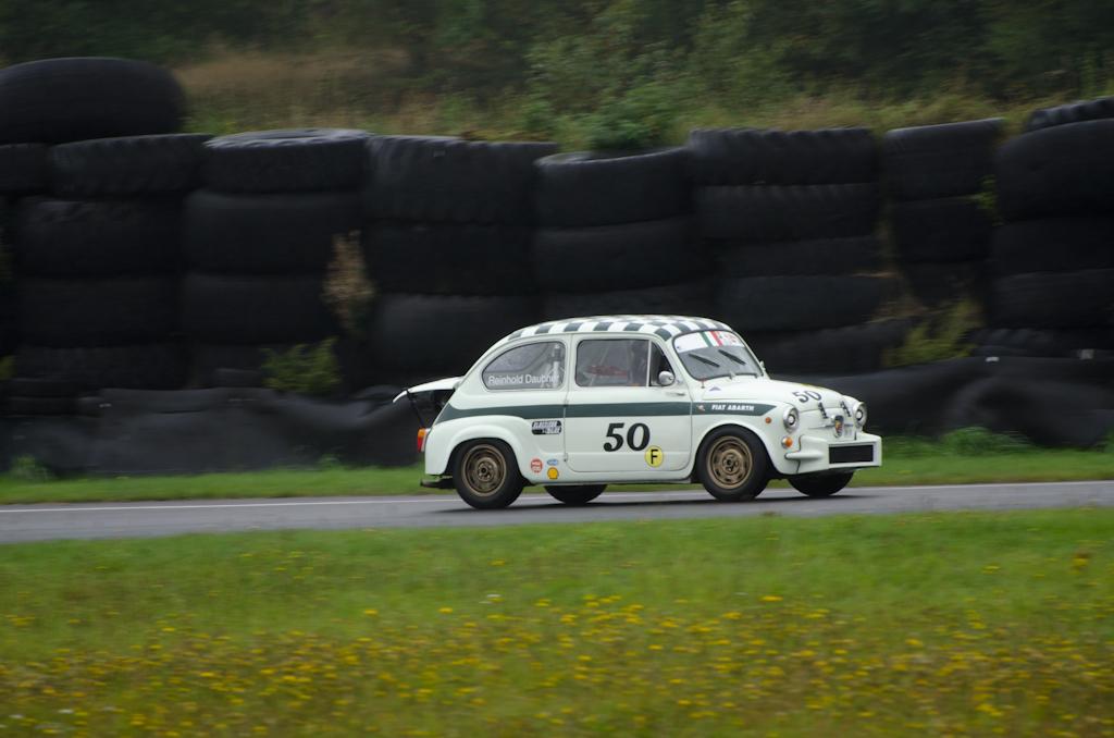 Falkenberg Classic-066