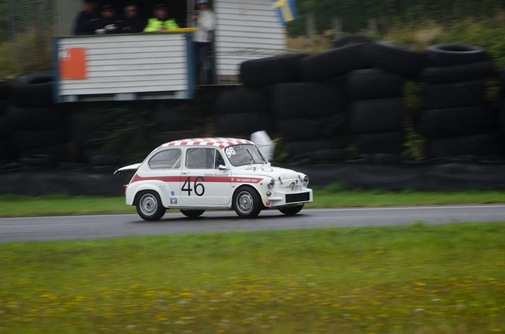 Falkenberg Classic-067