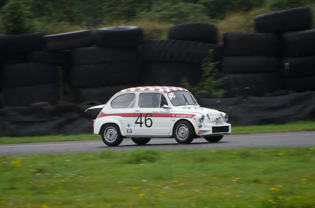 Falkenberg Classic-068