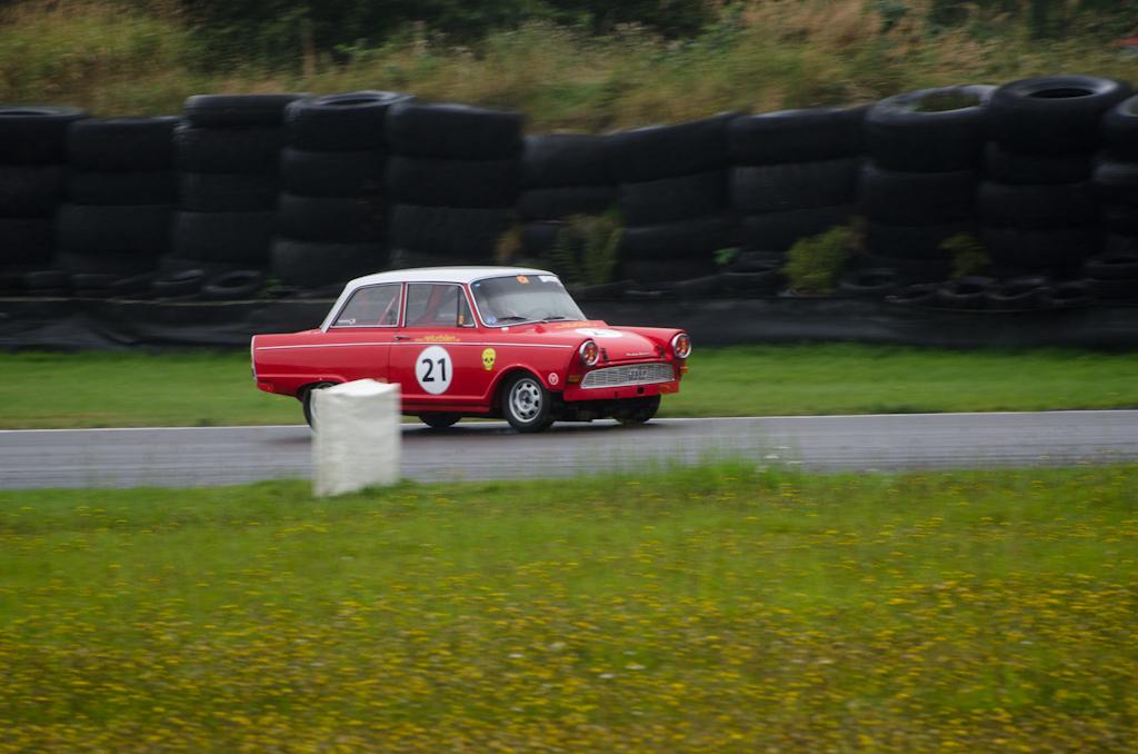 Falkenberg Classic-069