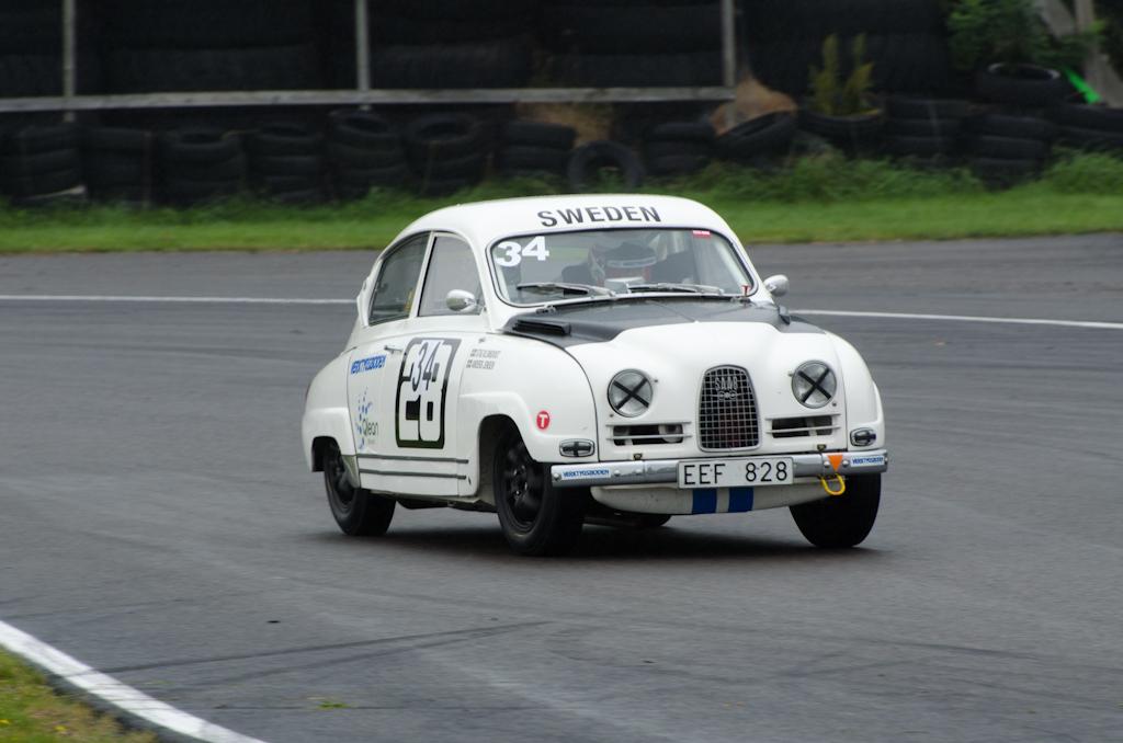 Falkenberg Classic-072