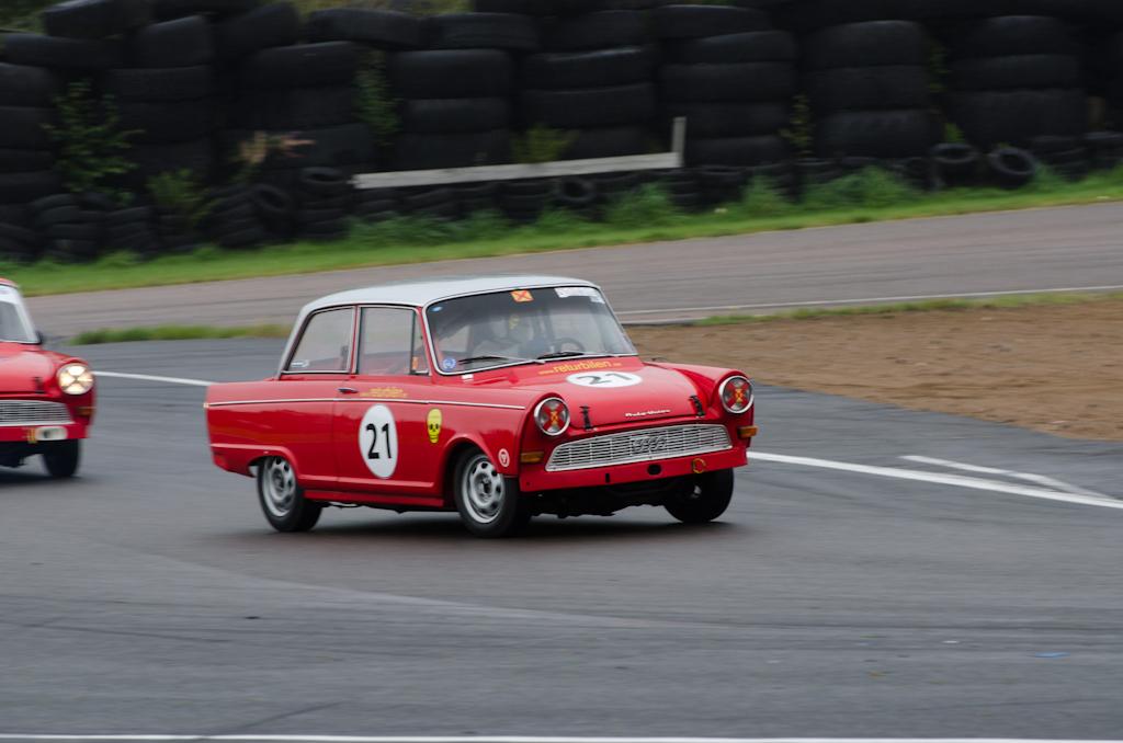 Falkenberg Classic-083