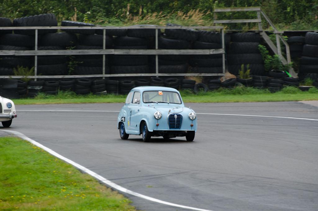Falkenberg Classic-086