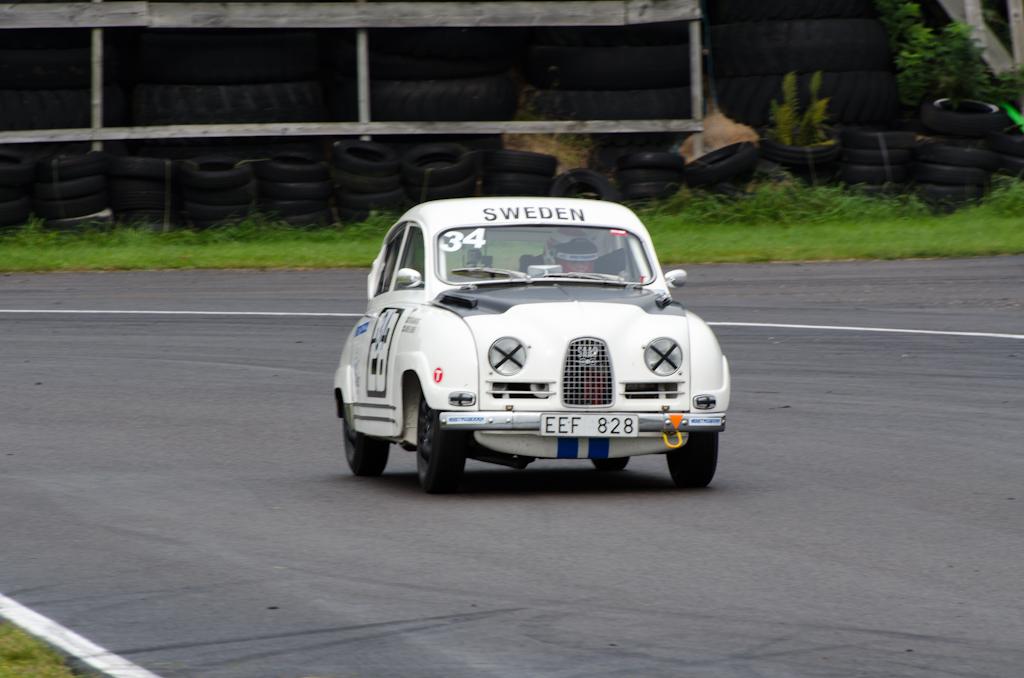 Falkenberg Classic-097