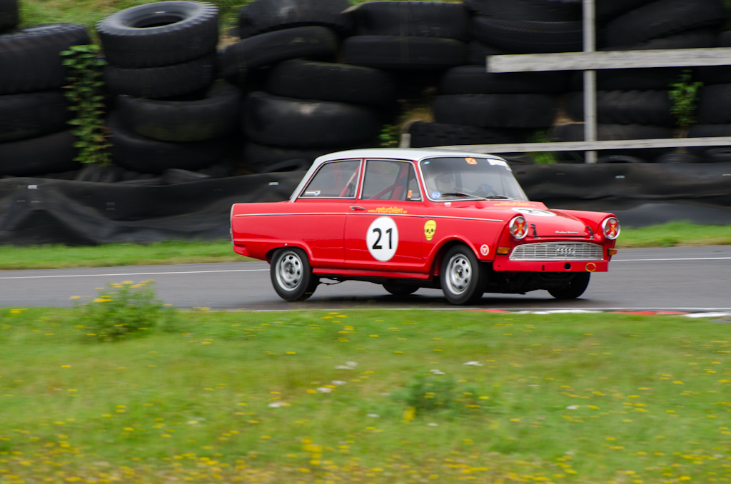 Falkenberg Classic-098