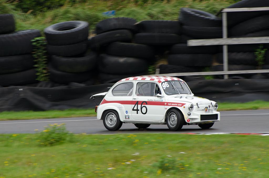Falkenberg Classic-102