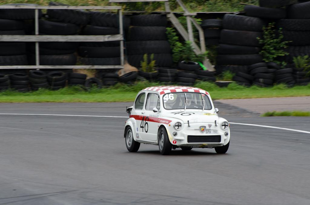 Falkenberg Classic-105