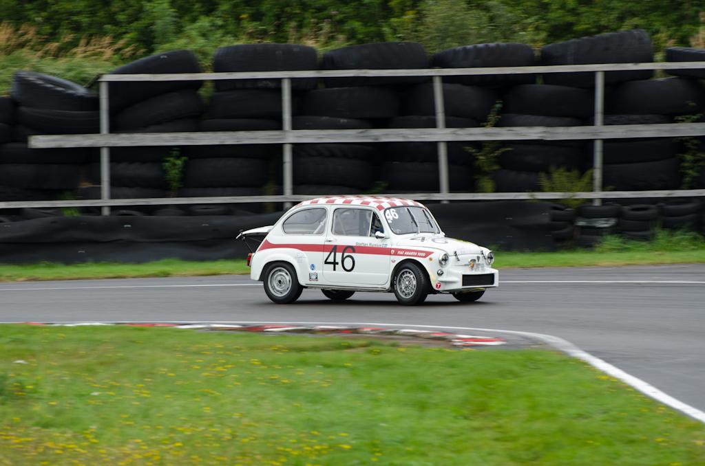Falkenberg Classic-117