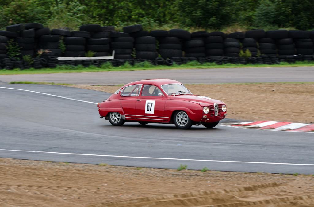 Falkenberg Classic-123