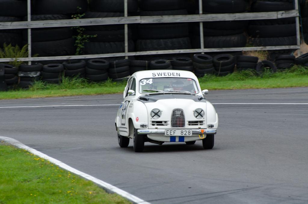 Falkenberg Classic-124