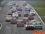 2013/09/14 Final Falkenberg Classic. Lördag. www.racefoto.se