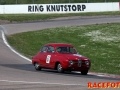 Knutstorp Revival