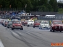 2015-06-14 Karlskoga www.racefoto.se