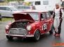 2016-05-15 Kinnekulle www.racefoto.se