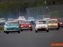 2017-05-14 Kinnekulle - www.racefoto.se