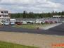 2017-06-18 Karlskoga - www.racefoto.se