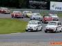 2017-07-08 Knutstorp - www.racefoto.se