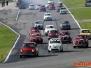 2017-09-17 Falkenberg - www.racefoto.se
