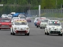 2018-05-13 Kinnekulle - www.racefoto.se