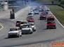 2018-07-07 Knutstorp - www.racefoto.se