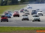2018-08-26 Mantorp - www.racefoto.se
