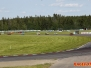 2019-06-16 Karlskoga - racefoto_se