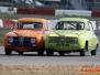 2019-08-25 MANTORP - racefoto_se