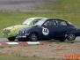 2019-09-22 Falkenberg - www.racefoto.se