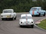 2020-09-20 FALKENBERG - WWW.RACEFOTO.SE