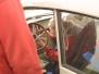 RHK Kinnekulle 28-29 Maj 2005